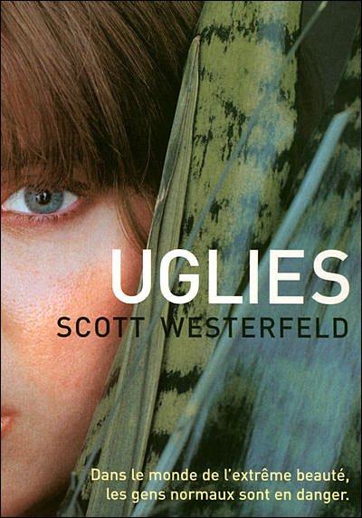 http://juste1livre.unblog.fr/files/2009/11/uglies1.jpg